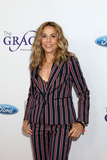Sheryl Crowe Photo - LOS ANGELES - MAY 21  Sheryl Crow at the Gracies Awards 2019 at the Beverly Wilshire Hotel on May 21 2019 in Beverly Hills CA