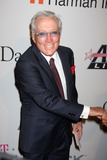 Andy Williams Photo - Andy Williams arriving at the Pre-Grammy Party honoring Clive Davis at the Beverly Hilton Hotel in Beverly Hills CA on February 7 2009