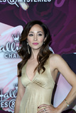 Autumn Reeser Photo - LOS ANGELES - JAN 13  Autumn Reeser at the Hallmark Channel and Hallmark Movies and Mysteries Winter 2018 TCA Event at the Tournament House on January 13 2018 in Pasadena CA