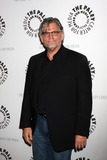 Jeff Kober Photo - LOS ANGELES - SEP 13  Jeff Kober at the PaleyFest Fall Flashback - China Beach  at Paley Center For Media on September 13 2013 in Beverly Hills CA