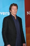 Denis Leary Photo - LOS ANGELES - JAN 19  Denis Leary at the NBC TCA Winter 2014 Press Tour at Langham Huntington Hotel on January 19 2014 in Pasadena CA