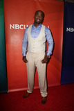 Akbar Gbaja-Biamila Photo - LOS ANGELES - AUG 13  Akbar Gbaja-Biamila at the NBCUniversal 2015 TCA Summer Press Tour at the Beverly Hilton Hotel on August 13 2015 in Beverly Hills CA