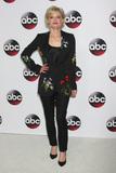Martha Plimpton Photo - vLOS ANGELES - JAN 9  Martha Plimpton at the Disney ABC TV 2016 TCA Party at the The Langham Huntington Hotel on January 9 2016 in Pasadena CA