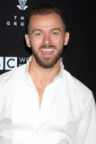 Artem Chigvintsev Photo - LOS ANGELES - NOV 22  Artem Chigvintsev at the Dancing With The Stars Live Finale at The Grove on November 22 2016 in Los Angeles CA