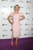 Martha Plimpton Photo - LOS ANGELES - MAY 17  Martha Plimpton at the ABC International Upfronts 2015 at the Disney Studios on May 17 2015 in Burbank CA