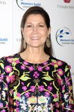 Monica Mancini Photo - LOS ANGELES - OCT 21  Monica Mancini at the Womens Guild Cedars-Sinai Gala at Regent Beverly Wilshire on October 21 2014 in Beverly Hills CA