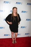 Crystal Bowersox Photo - LOS ANGELES - MAY 19  Crystal Bowersox arrives at the JDRFs 9th Annual Gala at Century Plaza Hotel on May 19 2012 in Century City CA
