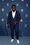 Curtis Jackson Photo - LOS ANGELES - JAN 8  Curtis Jackson aka 50 Cent at the ABC Winter TCA Party Arrivals at the Langham Huntington Hotel on January 8 2020 in Pasadena CA