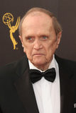 Bob Newhart Photo - LOS ANGELES - SEP 10  Bob Newhart at the 2016 Creative Arts Emmy Awards - Day 1 - Arrivals at the Microsoft Theater on September 10 2016 in Los Angeles CA