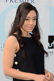 George Lopez Photo - LOS ANGELES - MAY 6  Aimee Garcia at the George Lopez Golf Tournament at the Lakeside Golf Club on May 6 2019 in Burbank CA