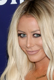 Aubrey ODay Photo - LOS ANGELES - APR 1  Aubrey ODay at the NBC Universal Summer Press Day 2016 at the Four Seasons Hotel on April 1 2016 in Westlake Village CA