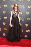 Ashlyn Pearce Photo - LOS ANGELES - APR 26  Ashlyn Pearce at the 2015 Daytime Emmy Awards at the Warner Brothers Studio Lot on April 26 2015 in Burbank CA