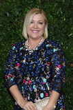Jennifer Aspen Photo - LOS ANGELES - JUL 26  Jennifer Aspen at the Hallmark Summer 2019 TCA Party at the Private Residence on July 26 2019 in Beverly Hills CA