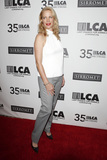 Alison Eastwood Photo - LOS ANGELES - OCT 19  Alison Eastwood at the Last Chance for Animals 35th Anniversary Gala at the Beverly Hilton Hotel on October 19 2019 in Beverly Hills CA