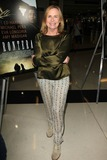 Amy Madigan Photo - LOS ANGELES - AUG 21  Amy Madigan at the Frontera LA Premiere at Landmark Theater on August 21 2014 in Los Angeles CA