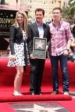 Scotty McCreery Photo - LOS ANGELES - MAY 23  Lauren Alaina Simon Fuller and Scotty McCreery  at the Simon Fuller Hollywood Walk Of Fame Star Ceremony at W Hotel - Hollywood on May 23 2011 in Los Angeles CA