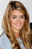 Daphne Oz Photo - LOS ANGELES - AUG 7  Daphne Oz at the DisneyABC Television Group Summer Press Tour at the Beverly Hilton Hotel on August 7 2011 in Beverly Hills CA