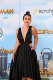 Ashley Iaconetti Photo - LOS ANGELES - JUN 28  Ashley Iaconetti at the Spider-Man Homecoming at the TCL Chinese Theatre on June 28 2017 in Los Angeles CA