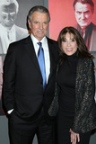Kate Linder Photo - LOS ANGELES - FEB 7  Eric Braeden and Kate Linder at the Eric Braeden 40th Anniversary Celebration on The Young and The Restless at the Television City on February 7 2020 in Los Angeles CA