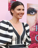 Ali Landry Photo - LOS ANGELES - AUG 23  Ali Landry at the Brian Edwards Book Release Event at the Malibu Lumber Yard on August 23 2019 in Malibu CA