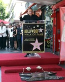 Peter Falk Photo - LOS ANGELES - JUL 25  Paul Reiser at the Peter Falk Posthumous Walk of Fame Star ceremony at the Hollywood Walk of Fame on July 25 2013 in Los Angeles CA