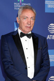 Udo Kier Photo - PALM SPRINGS - JAN 17  Udo Kier at the 30th Palm Springs International Film Festival Awards Gala at the Palm Springs Convention Center on January 17 2019 in Palm Springs CA