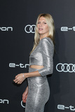 Alexandra Richards Photo - LOS ANGELES - SEP 19  Alexandra Richards at the Audi Celebrates The 71st Emmys at the Sunset Towers on September 19 2019 in West Hollywood CA