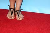 Aylin Bayramuglu Photo - LOS ANGELES - JUL 25  Aylin Bayramuglu arrives at the NBC Universal Cable TCA Summer 2012 Press Tour at Beverly Hilton Hotel on July 25 2012 in Beverly Hills CA