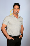 Don Diamont Photo - LOS ANGELES - OCT 4  Don Diamont_ at the Carol Burnett 50th Anniversary Special Arrivals at the CBS Television City on October 4 2017 in Los Angeles CA