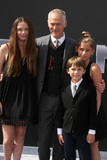 Alan Taylor Photo - LOS ANGELES - JUN 28  Alan Taylor at the Terminator Genisys Los Angeles Premiere at the Dolby Theater on June 28 2015 in Los Angeles CA
