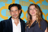Yvonne Jung Photo - LOS ANGELES - JAN 11  Anthony Ruivivar Yvonne Jung at the HBO Post Golden Globes Party at a Beverly Hilton on January 11 2015 in Beverly Hills CA