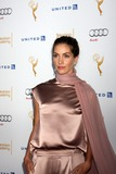Dawn Olivieri Photo - LOS ANGELES - AUG 23  Dawn Olivieri at the Television Academys Perfomers Nominee Reception at Pacific Design Center on August 23 2014 in West Hollywood CA