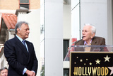 Zubin Mehta Photo - LOS ANGELES -  1  Maestro Zubin Mehta Kirk Douglas at the Hollywood Walk of Fame Star Ceremony honoring  Maestro Zubin Mehta  at Vine Street South of Hollywood Blvd on March 1 2011 in Los Angeles CA