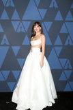 Dakota Johnson Photo - LOS ANGELES - OCT 27  Dakota Johnson at the 11th Annual Governors Awards at the Dolby Theater on October 27 2019 in Los Angeles CA