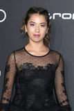Nichole Bloom Photo - LOS ANGELES - SEP 19  Nichole Bloom at the Audi Celebrates The 71st Emmys at the Sunset Towers on September 19 2019 in West Hollywood CA