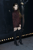 Anna Kendrick Photo - LOS ANGELES - DEC 12  Anna Kendrick at the Pitch Perfect 3 Premiere at the Dolby Theater on December 12 2017 in Los Angeles CA