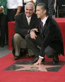 Alejandro Fernandez Photo - Alejandro  Vincente FernandezAlejandro Fernandez Star on the Hollywood Walk of Fame CeremonyLos Angeles CADecember 2 2005
