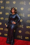 Angell Conwell Photo - LOS ANGELES - APR 26  Angell Conwell at the 2015 Daytime Emmy Awards at the Warner Brothers Studio Lot on April 26 2015 in Burbank CA