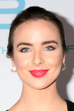 Ashleigh Brewer Photo - LOS ANGELES - MAR 18  Ashleigh Brewer at the The Bold and The Beautiful 30th Anniversary Party at Cliftons Downtown on March 18 2017 in Los Angeles CA