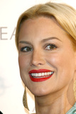 Alice Evans Photo - LOS ANGELES - JAN 14  Alice Evans at the 2012 Art of Elysium Heaven Gala at the Union Station on January 14 2012 in Los Angeles CA