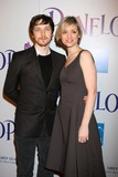 Anne Marie Duff Photo - James McAvoy  wife Anne-Marie DuffPenelope PremiereDGA TheaterLos Angeles CAFebruary 20 2008