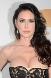 Jessica Jaymes Photo - LOS ANGELES - JAN 17  Jessica Jaymes at the 2019 XBIZ Awards at the Westin Bonaventure Hotel on January 17 2019 in Los Angeles CA