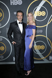 Reid Scott Photo - LOS ANGELES - SEP 22  Reid Scott Elspeth Scott at the 2019 HBO Emmy After Party  at the Pacific Design Center on September 22 2019 in West Hollywood CA