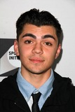 Adam Irigoyen Photo - LOS ANGELES - FEB 14  Adam Irigoyen at the Little Boy Los Angeles Premiere at the Regal 14 Theaters on April 14 2015 in Los Angeles CA