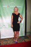 Anastasia Griffiths Photo - Anastasia Griffitharriving at the 2010 Winter NBC TCA Party Langford HotelPasadena CAJanuary 10 2010