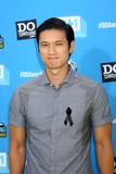 Harry Shum Jr Photo - LOS ANGELES - JUL 31  Harry Shum Jr arrives at the 2013 Do Something Awards at the Avalon on July 31 2013 in Los Angeles CA