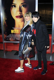Catherine Hardwicke Photo - LOS ANGELES - JAN 30  Catherine Hardwicke Diane Warren at the Miss Bala Premiere at the Regal LA Live on January 30 2019 in Los Angeles CA