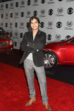 Kunal Nayyar Photo - Kunal NayyarThe Cadillac of Premiere -- CBS Money Night Season Premiere PartyArea NightclubLos Angeles  CASeptember 18 2007