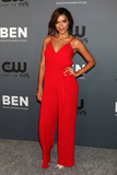Alvina August Photo - LOS ANGELES - AUG 4  Alvina August at the  CW Summer TCA All-Star Party at the Beverly Hilton Hotel on August 4 2019 in Beverly Hills CA