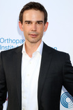 Christopher Gorham Photo - LOS ANGELES - JUN 18 Christopher Gorham at the Stand For Kids Gala at the Twentieth Century Fox Studios Lot on    June 18 2016 in Century City CA